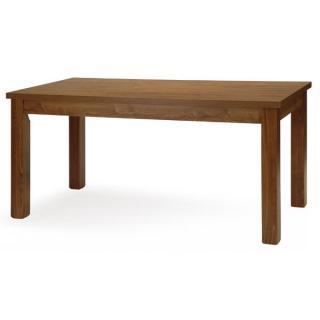 Jídelní stůl UDINE 36mm, 160x80cm