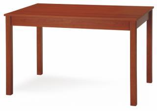Restaurační stůl 140, (jídelní) 140 x 80cm