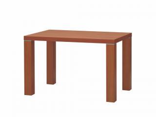 Jídelní stůl JADRAN, 130 x 90cm