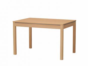 Jídelní stůl TORINO LIŠKA
