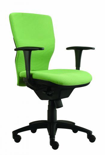 Kancelářská židle EMA Rektor Alba