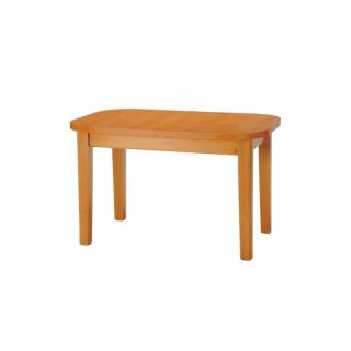 Jídelní stůl MINY FORTE rozměr 120x85cm