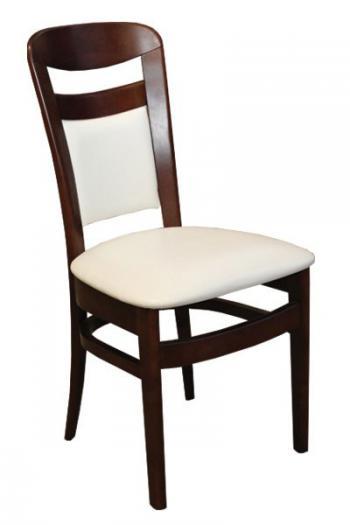 Židle BARBORA Bradop Z129