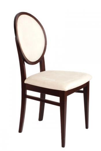 Židle ZORA Bradop Z510