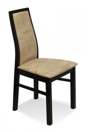 Židle buková MATYLDA Bradop Z112