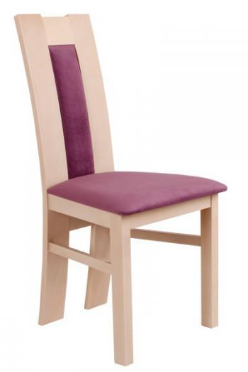 Židle buková DOROTA Bradop Z105