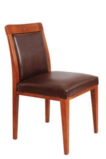 Židle buková VIOLA Bradop Z76