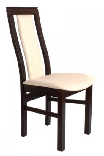 Židle buková KLAUDIE Bradop Z69