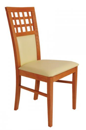 Židle buková MARCELA Bradop Z68