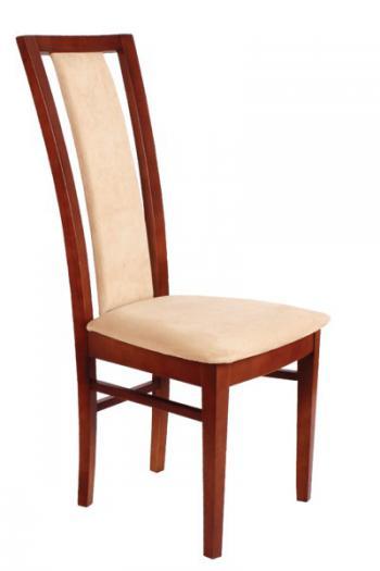 Židle buková NINA Bradop Z67