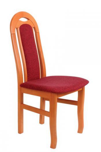 Židle buková SÁRA Bradop Z65