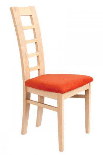 Židle buková RADKA Bradop Z44