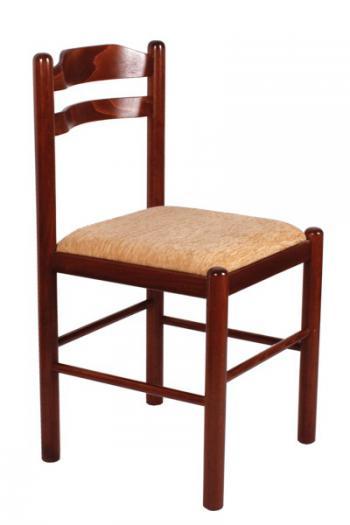 Židle buková IRMA Bradop Z27