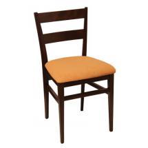 Jídelní a kuchyňská židle buková LINDA Z22
