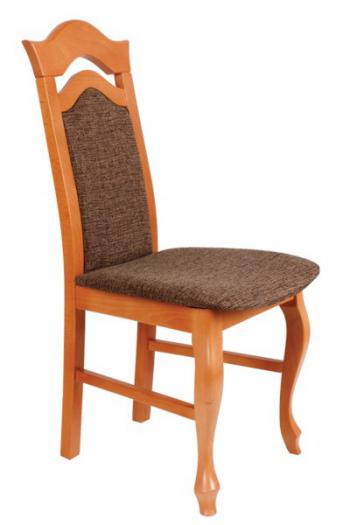 Židle buková LJUBA Bradop Z101