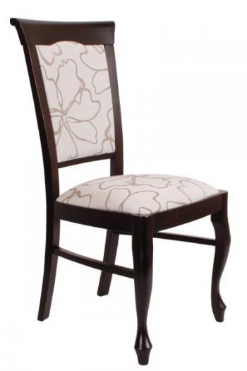 Židle buková JIŘINA Bradop Z100