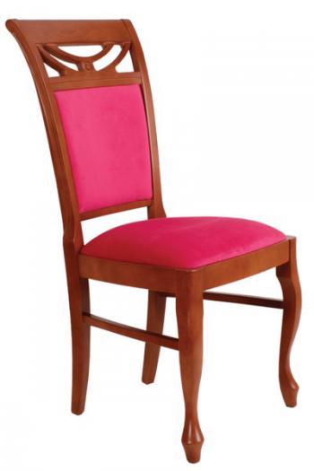 Židle buková ANNA Bradop Z97