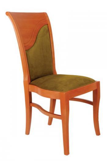 Židle buková MARTINA Bradop Z96