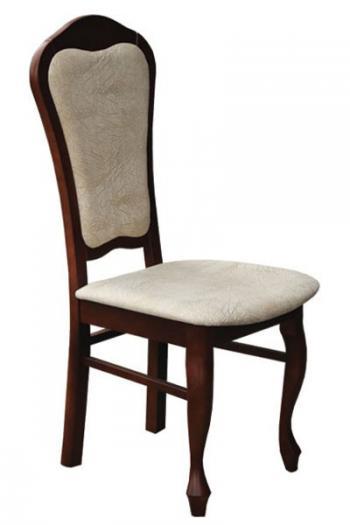 Židle buková KAROLÍNA Bradop Z95