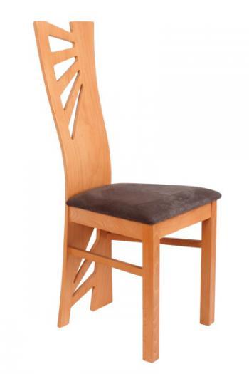 Židle buková AMÁLIE Bradop Z91