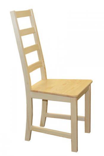 Židle celodřevěná MINA Bradop B166