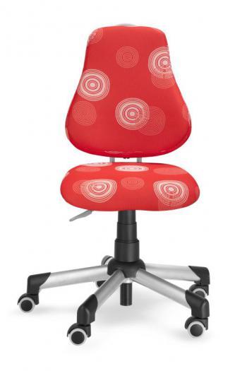Rostoucí dětská židle ACTIKID s potahem z látky Mayer 2428_30