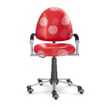 Rostoucí dětská židle FREAKY