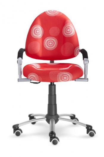 Rostoucí dětská židle FREAKY Mayer 2436_08_26