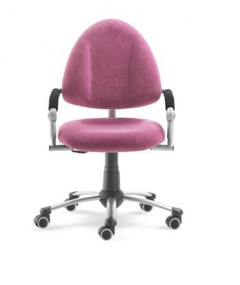 Rostoucí dětská židle FREAKY s potahem Mayer 2436_08_30