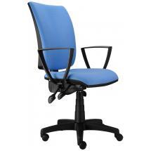 Kancelářská židle (křeslo) LARA