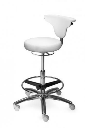Vysoká stolička MEDI Mayer 1251_G_dent_26