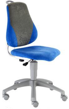 Dětská rostoucí židle FUXO Alba
