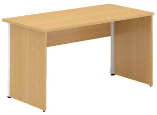 Kancelářský stůl OfficePlus A 700x1400mm