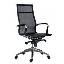 Kancelářská židle (křeslo) MISSOURI