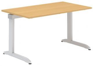 Kancelářský stůl OfficePlus C 800x1400mm