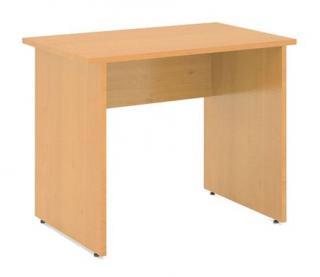 Kancelářský stůl STABIL, 140x80cm