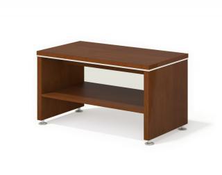 Konferenční stolek LINE OFFICE