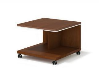 Konferenční stolek mobilní LINE OFFICE