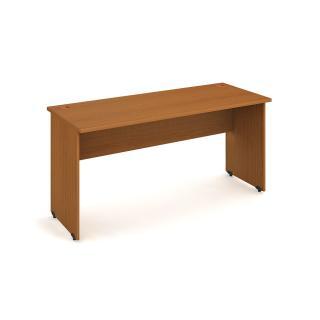 Kancelářský stůl GATE, GE 1600, 160x75,5x60cm