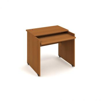 Kancelářský stůl GATE, GS 9 X, 85x75,5x80cm HOBIS GS 9 X