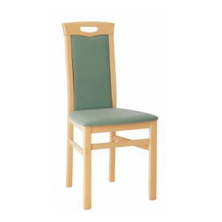 Jídelní a kuchyňská židle BENITO