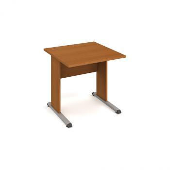 Kancelářský stůl PROXY, PS 800, 80x75,5x80cm HOBIS PS 800