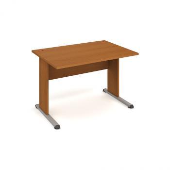 Kancelářský stůl PROXY, PS 1200, 120x75,5x80cm HOBIS PS 1200