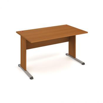 Kancelářský stůl PROXY, PS 1600, 160x75,5x80cm HOBIS PS 1600