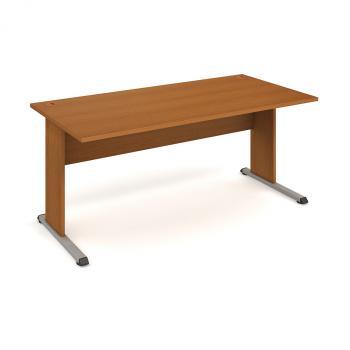 Kancelářský stůl PROXY, PS 1800, 180x75,5x80cm HOBIS PS 1800