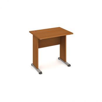 Kancelářský stůl PROXY, PE 800, 80x75,5x60cm HOBIS PE 800