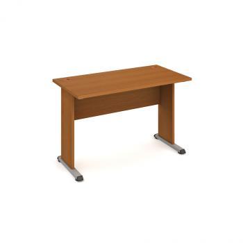 Kancelářský stůl PROXY, PE 1200, 120x75,5x60cm HOBIS PE 1200