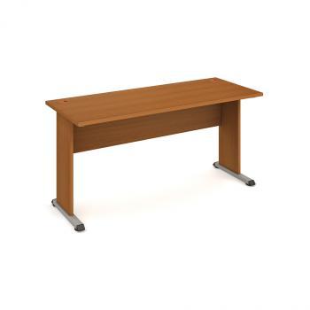 Kancelářský stůl PROXY, PE 1600, 160x75,5x60cm HOBIS PE 1600