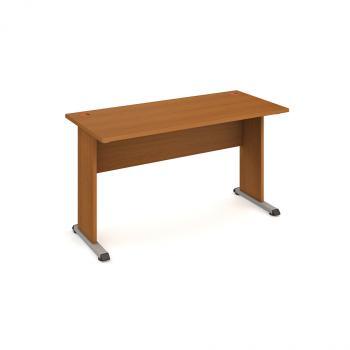 Kancelářský stůl PROXY, PE 1400, 140x75,5x60cm HOBIS PE 1400