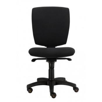 Kancelářská židle (křeslo) MATRIX , antistatická Alba